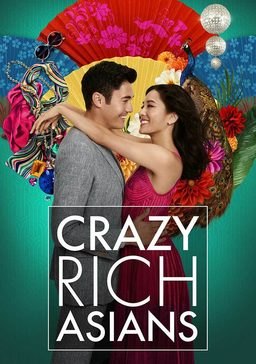 //www.pathe-thuis.nl/film/20306/Crazy+Rich+Asians