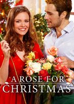A Rose for Christmas online kijken