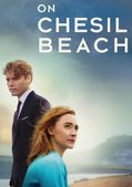 On Chesil Beach (2018) online kijken