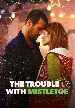 //www.pathe-thuis.nl/film/24331/The+Trouble+with+Mistletoe