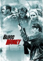 Blood Money online kijken