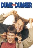 Dumb and Dumber (1994) online kijken