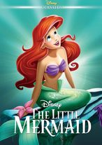 The Little Mermaid (OV) online kijken