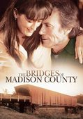 The Bridges of Madison County (1995) online kijken