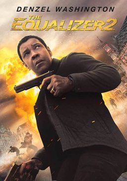 //www.pathe-thuis.nl/film/20301/The+Equalizer+2