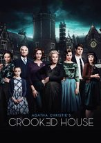 Agatha Christie's: Crooked House online kijken