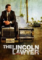 The Lincoln Lawyer online kijken