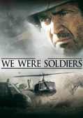 We Were Soldiers (2002) online kijken