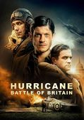 Hurricane: Battle of Brittain (2018) online kijken