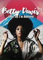 Betty: They Say I'm Different online kijken