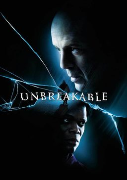 //www.pathe-thuis.nl/film/24786/Unbreakable