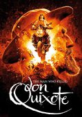 The Man Who Killed Don Quixote (2018) online kijken