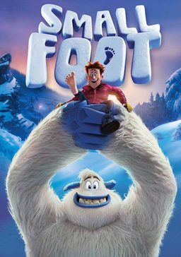 //www.pathe-thuis.nl/film/24836/Smallfoot+%28NL%29