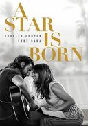A Star Is Born (2018) online kijken