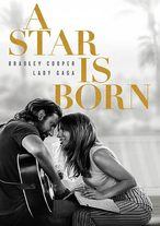 A Star Is Born online kijken
