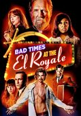 Bad Times at the El Royale (2018) online kijken