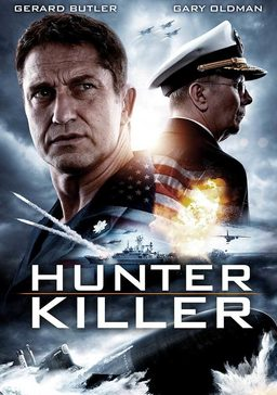 //www.pathe-thuis.nl/film/21646/Hunter+Killer