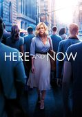 Here and Now (2018) online kijken