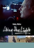 Living the Light (2018) online kijken