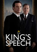 The King's Speech (2010) online kijken