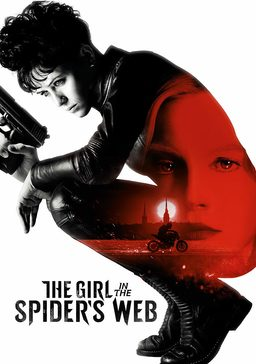 //www.pathe-thuis.nl/film/21636/The+Girl+in+the+Spider%27s+Web