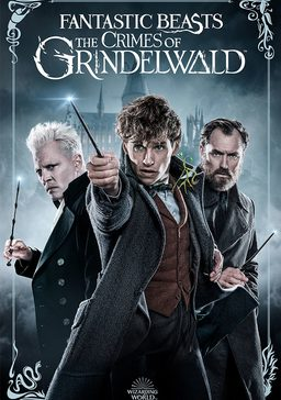 //www.pathe-thuis.nl/film/19246/Fantastic+Beasts%3A+The+Crimes+of+Grindelwald