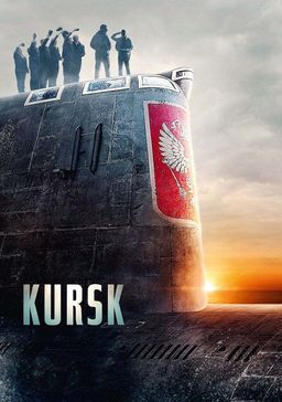 //www.pathe-thuis.nl/film/22641/Kursk