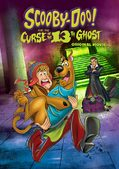 Scooby-Doo and the Curse of the 13th Ghosts (OV) (2019) online kijken