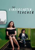 The Kindergarten Teacher (2018) online kijken