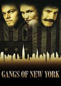 Gangs of New York  (2002) online kijken