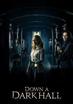 //www.pathe-thuis.nl/film/21106/Down+a+Dark+Hall