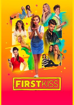 //www.pathe-thuis.nl/film/22576/First+Kiss