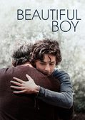 Beautiful Boy (2018) online kijken