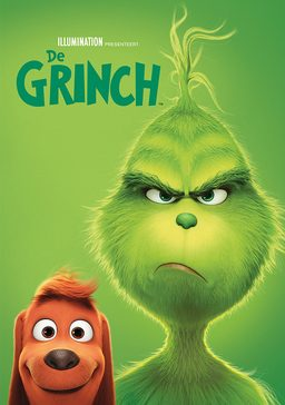 //www.pathe-thuis.nl/film/25596/The+Grinch+%28NL%29