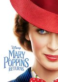 Mary Poppins Returns (OV) (2018) online kijken
