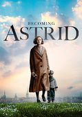 Becoming Astrid (2018) online kijken