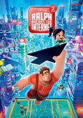 Ralph Breaks the Internet (OV) (2018) online kijken