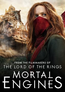 //www.pathe-thuis.nl/film/22971/Mortal+Engines