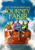 The Extraordinary Journey of the Fakir (2018) online kijken