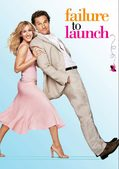 Failure to Launch (2006) online kijken