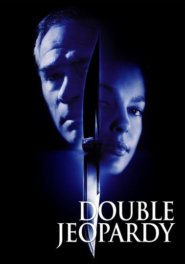 Double Jeopardy - Pathé Thuis