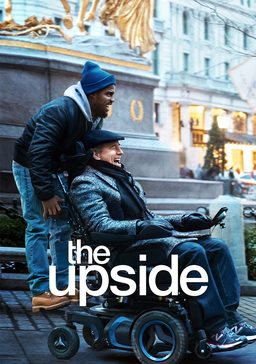 //www.pathe-thuis.nl/film/25756/The+Upside