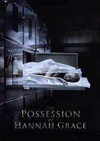 The Possession of Hannah Grace online kijken
