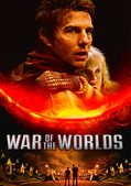 War of the Worlds (2005) online kijken