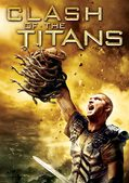 Clash of the Titans (2010) online kijken