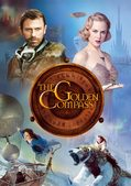 The Golden Compass (2007) online kijken