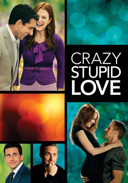 Love stupid gosling ryan watch crazy Style Reconnaissance: