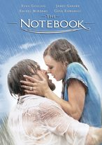 The Notebook online kijken