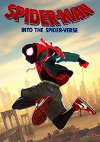 Spider-Man: Into the Spider-Verse (NL) online kijken