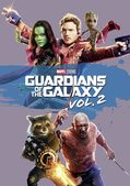 Guardians of the Galaxy Vol. 2 (2017) online kijken